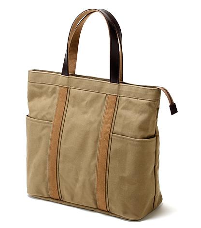 outlet store 656f7 ed512 海外の高級ブランドのバッグ 鞄のふるさと おしゃれな革のかばん ...